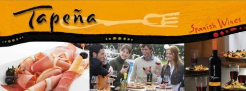 Spanish - wines